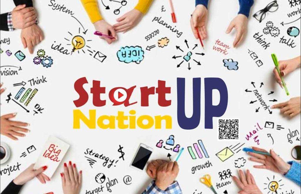 Egy hét múlva kiderül, kik nyertek a Start-Up Nationon