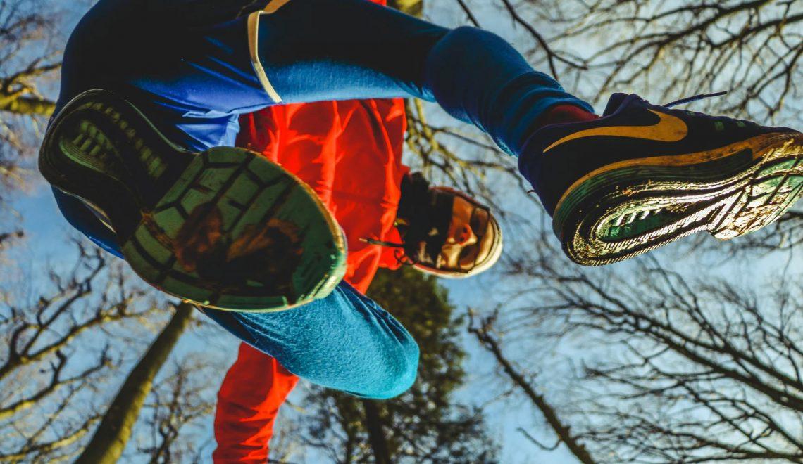 Sepsiszentgyörgy ad otthont a Városi Tájfutó Nemzeti Bajnokságnak