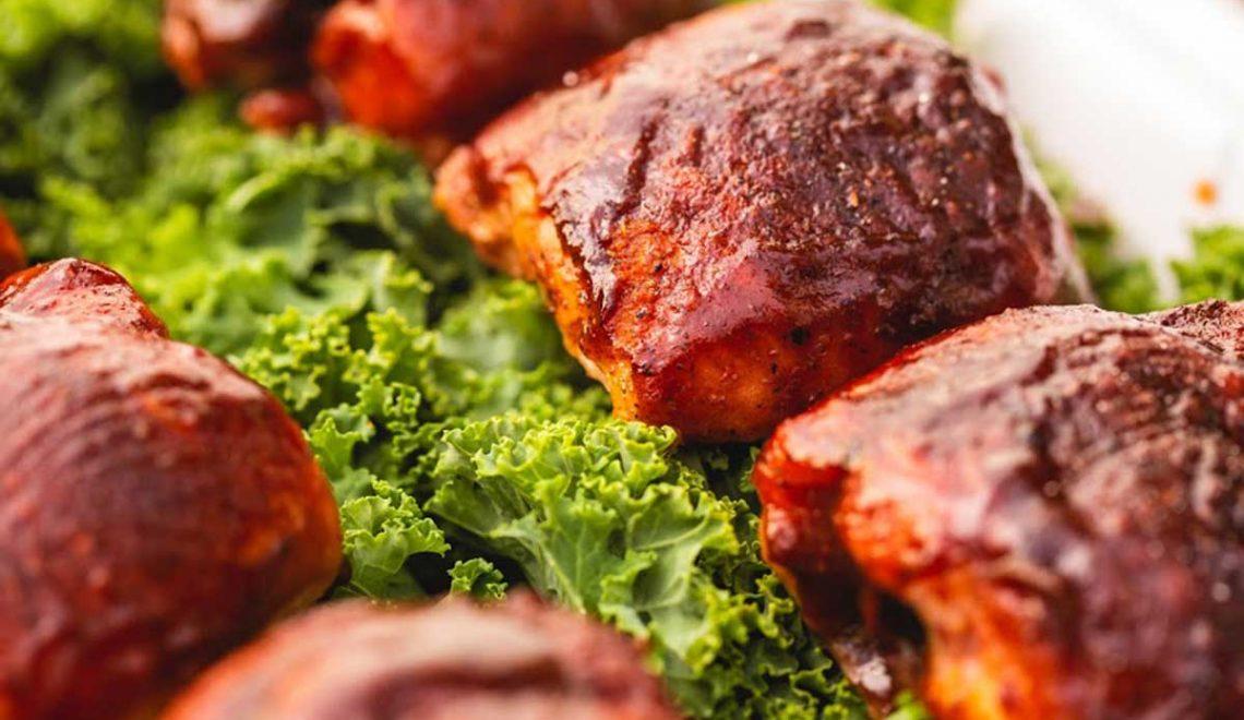 Világklasszisok oktatják a barbecue-t Sepsiszentgyörgyön