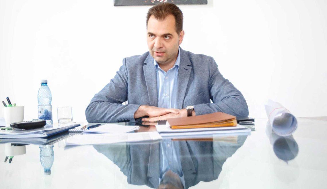 Sepsiszentgyörgyi munkalehetőségek kolozsvári hallgatók számára